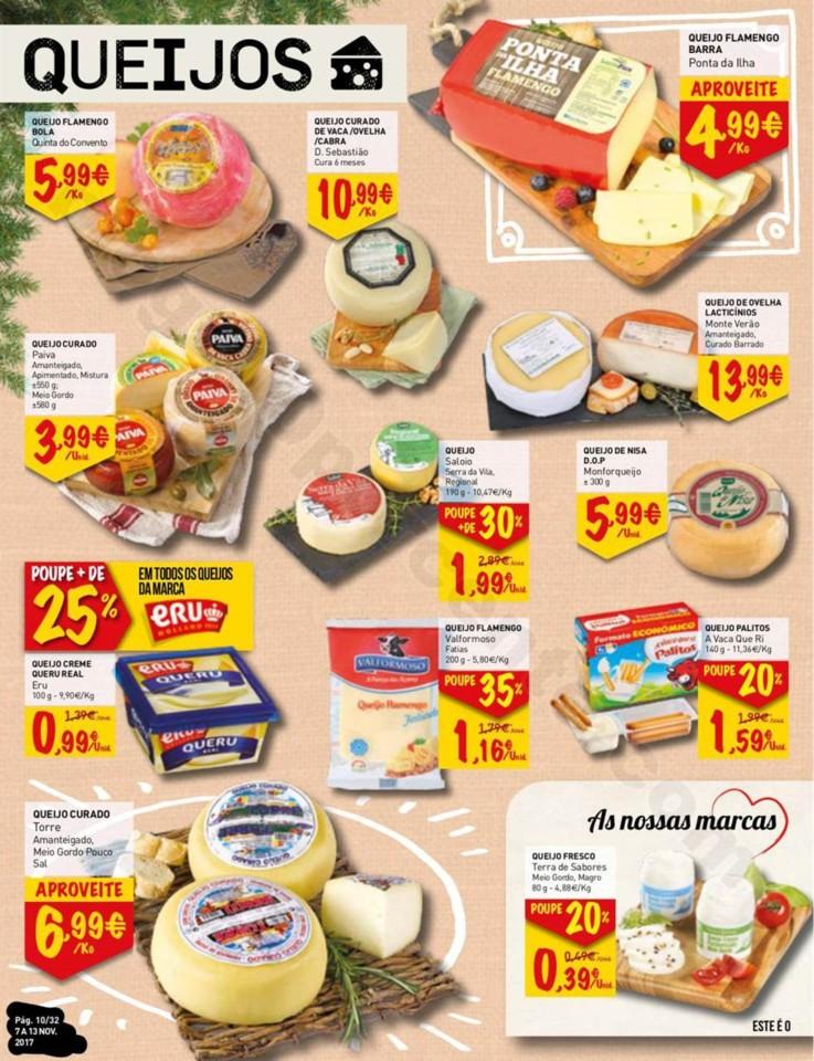 Folheto Intermarché 7 a 13 novembro p10.jpg