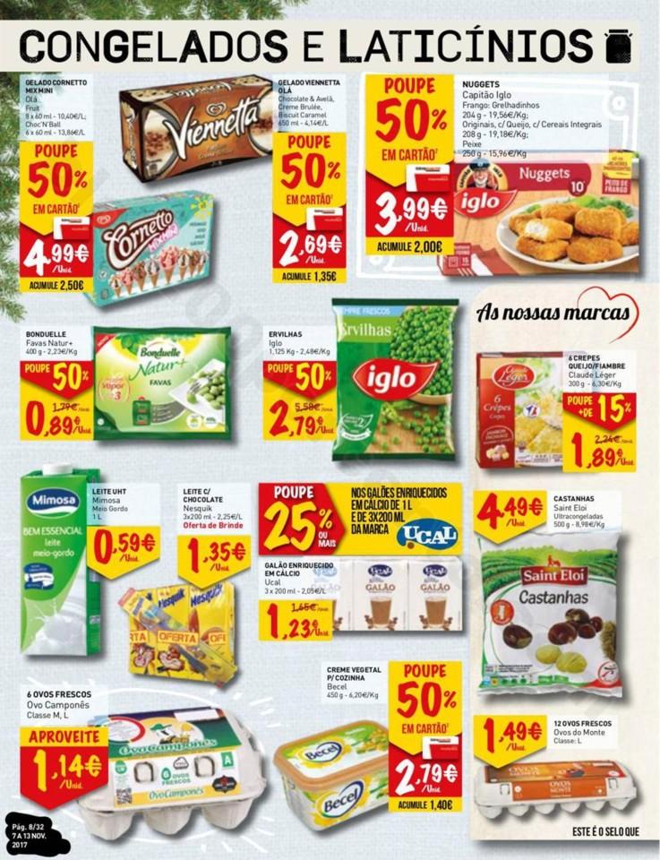 Folheto Intermarché 7 a 13 novembro p8.jpg