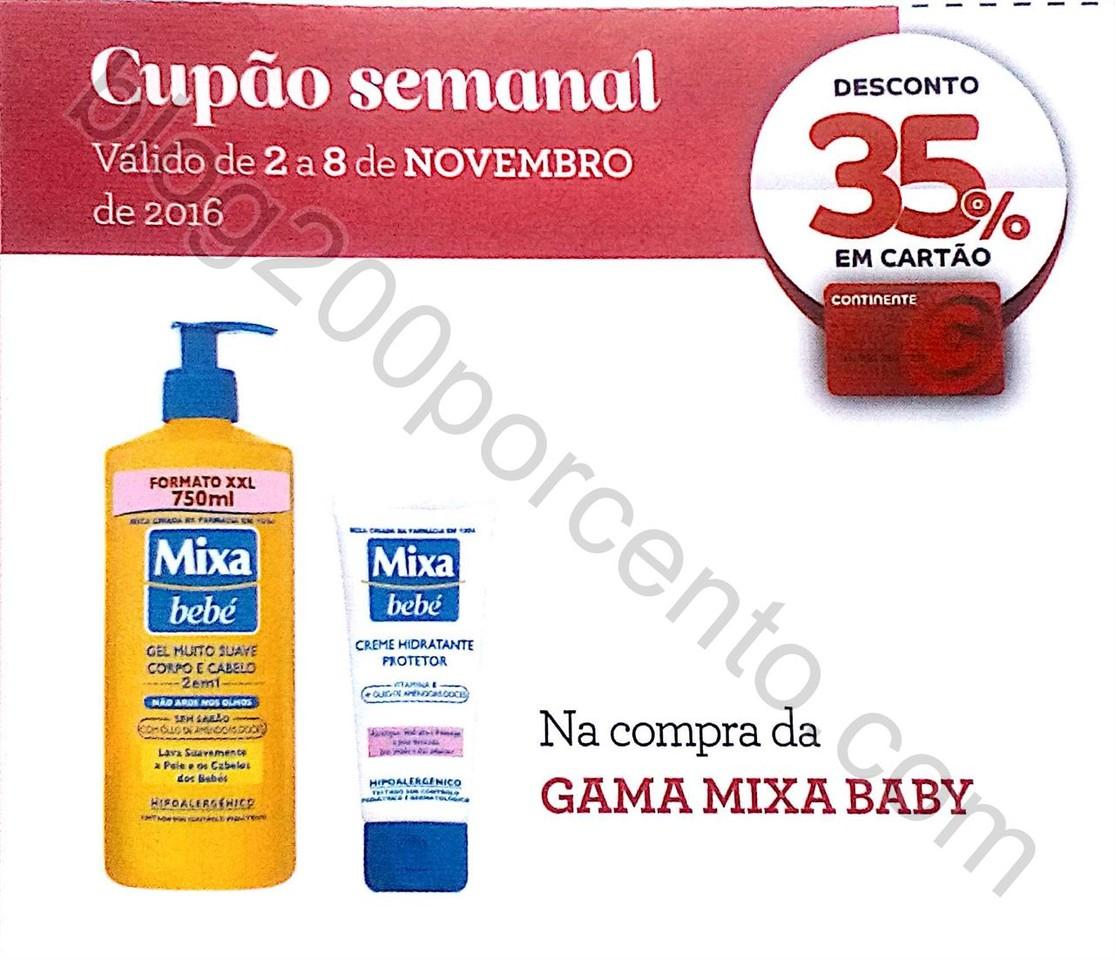 mixa_3.jpg