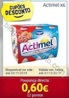 Promoções-Descontos-25497.jpg