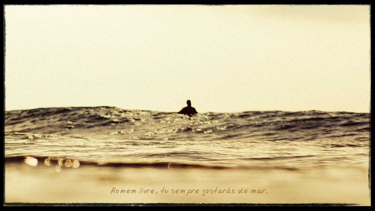 Livre como o mar.jpg