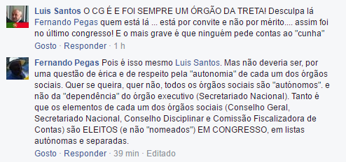 SubversãoPoderes2a.png