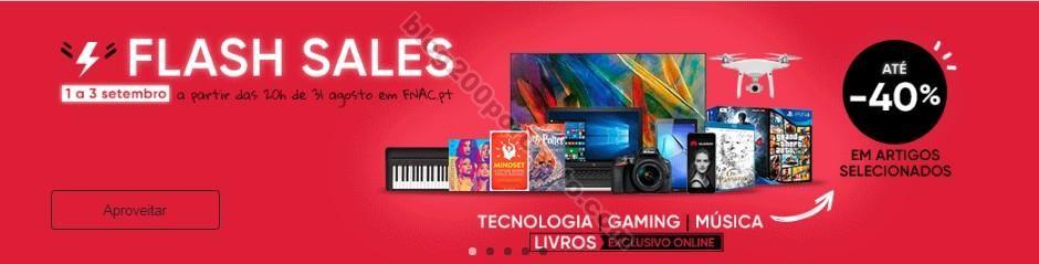 Promoções-Descontos-28864.jpg