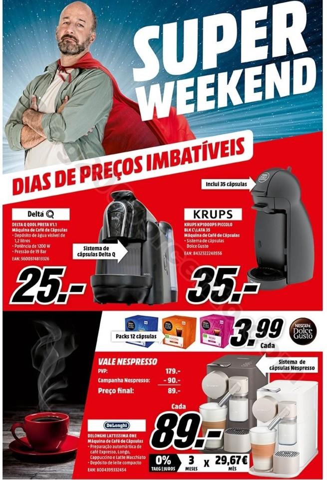 mm_fim_de_semana_p1.jpg