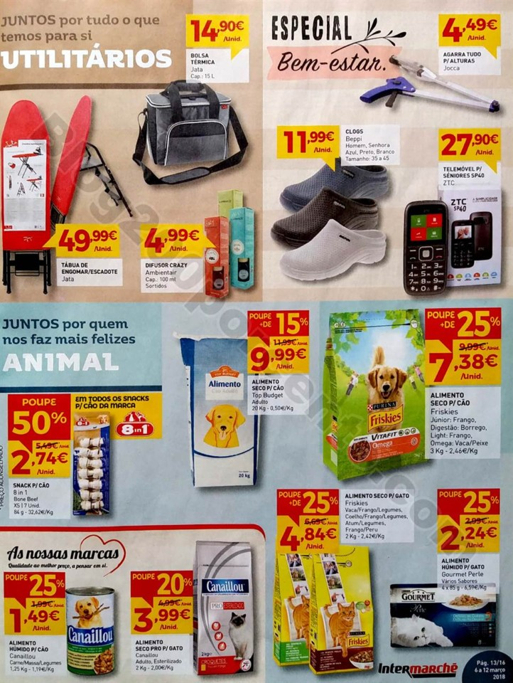 intermarche contact 6 a 12 marco_13.jpg