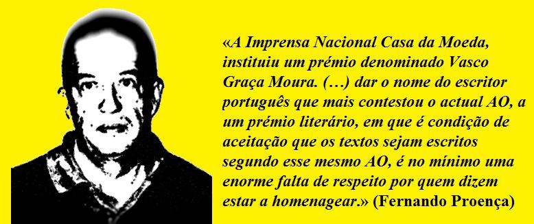 F PROENÇA.png