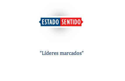 ES campanha 16.jpg