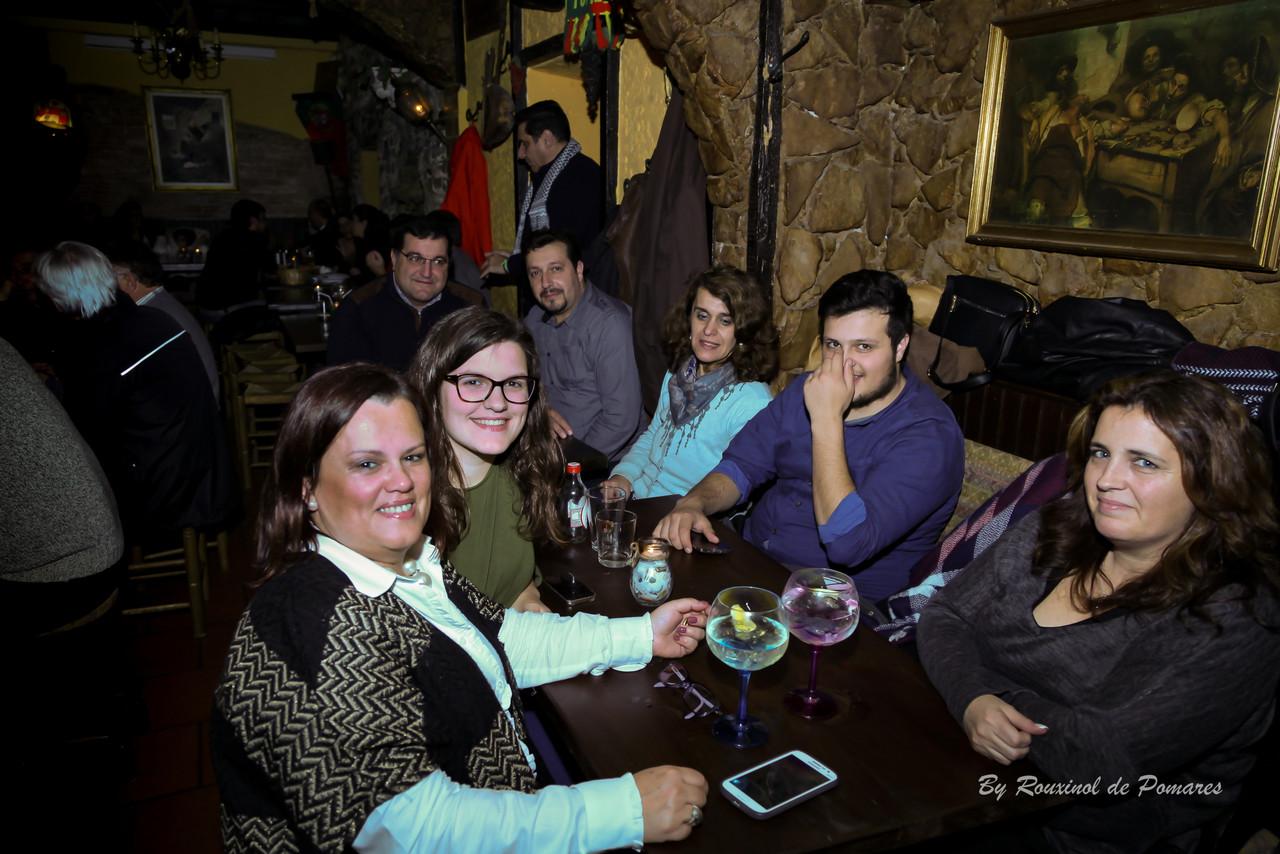 Joana Amendoeira na Taverna dos Trovadores (009)