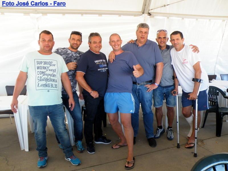 Derby Faro 2017 127.JPG