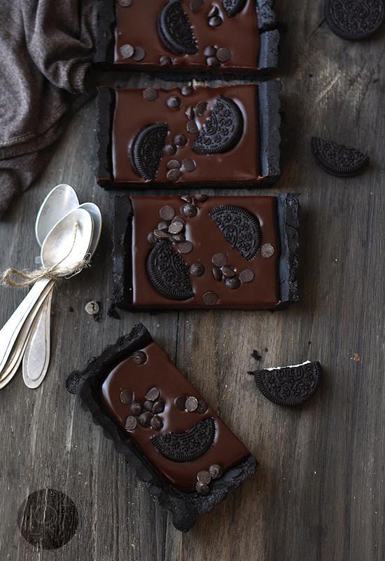 tarta-chocolate-y-oreo-IMG_80261.jpg