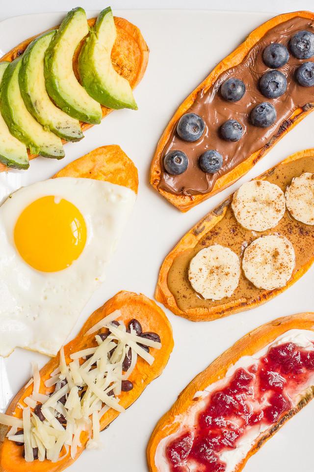 Sweet-potato-toast-7.jpg