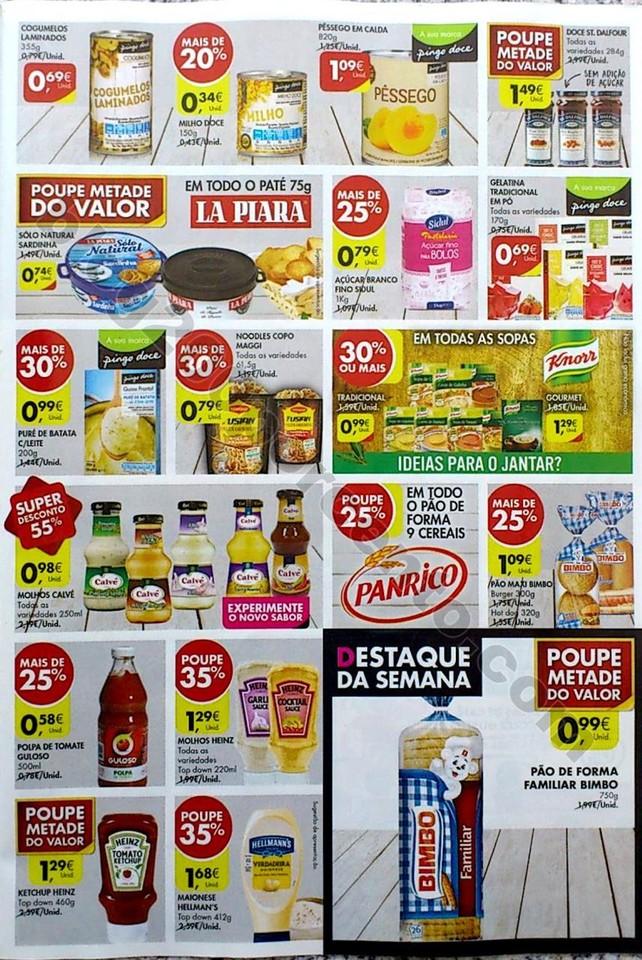 antevis+úo folheto pingo doce_27.jpg