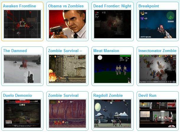 jogos zombies mortos vivos games online download free