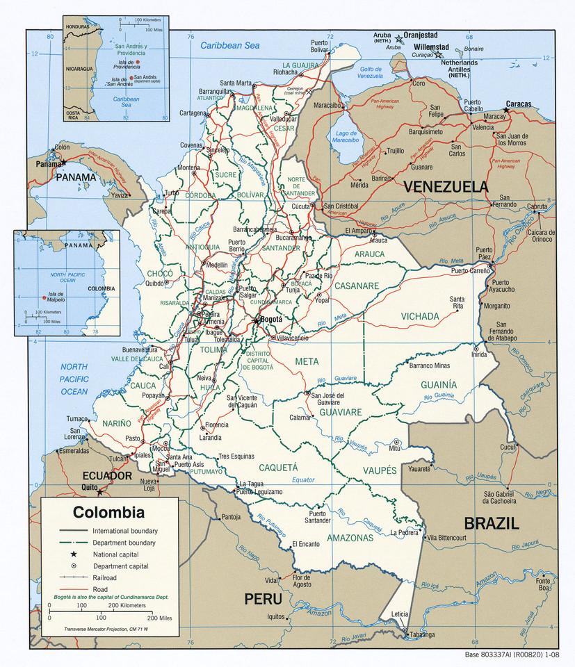 mapa colombia5