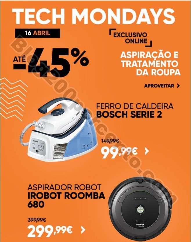 Promoções-Descontos-30545.jpg