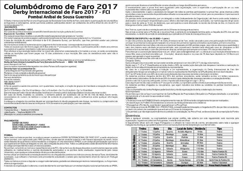 Derby Faro 3.jpg