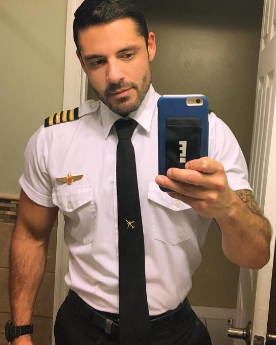 pilot4.jpg