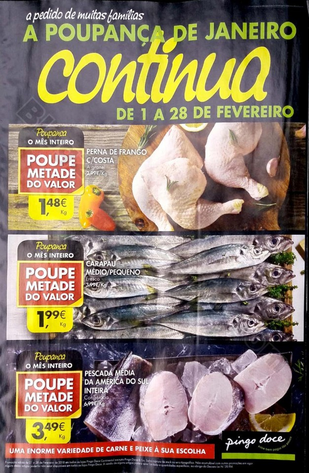 folheto pingo doce 13 a 19 fevereiro_1.jpg