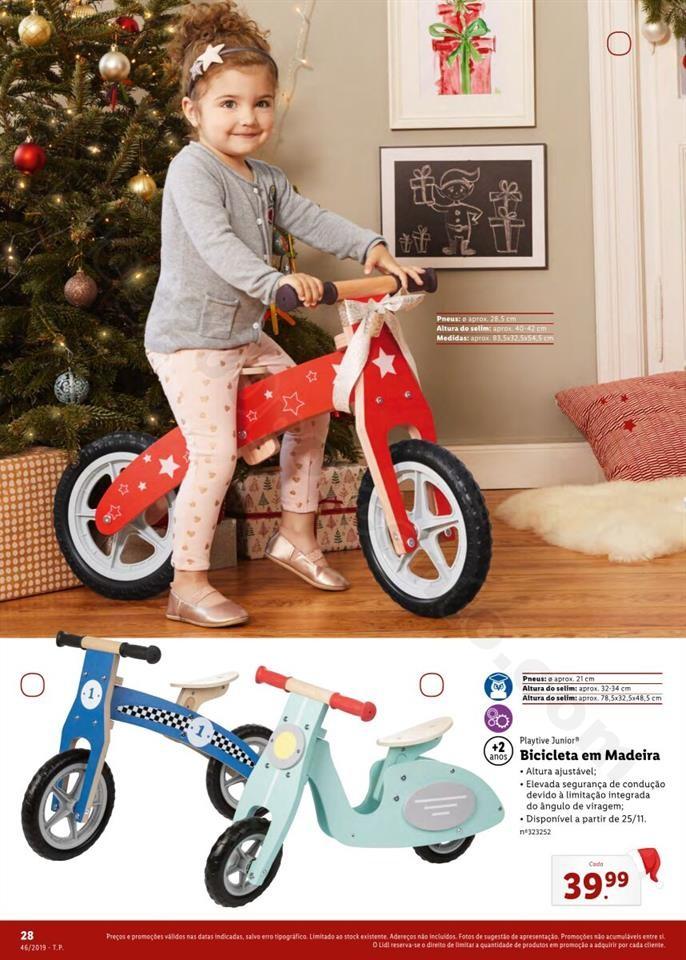 Folheto LIDL Presentes de Natal 11  novembro p28.j