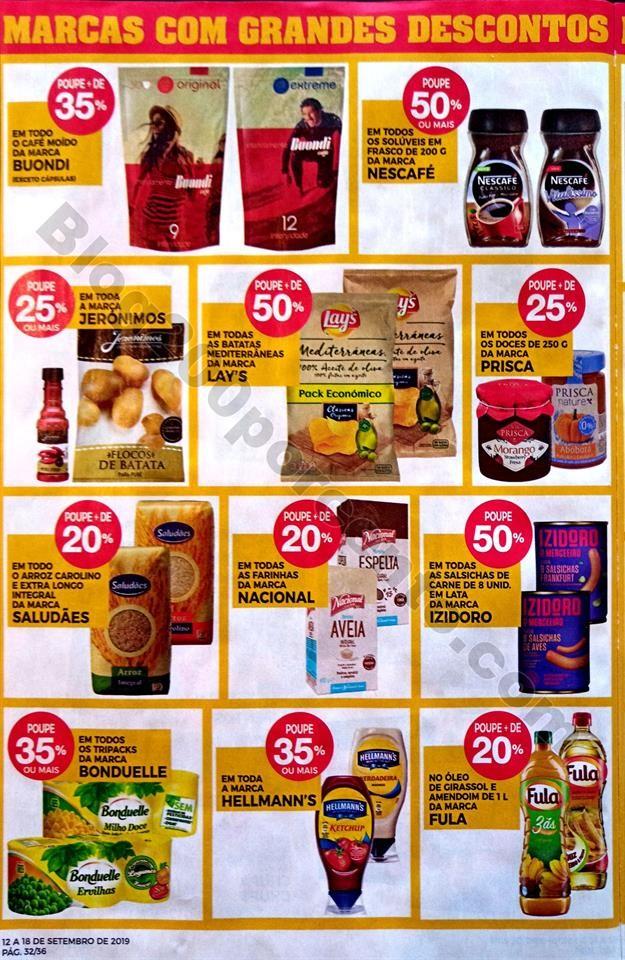 folheto Intermarché 12 a 18 setembro_32.jpg