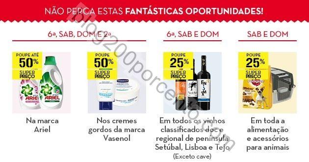 Promoções-Descontos-25574.jpg