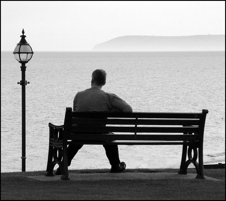 11man-alone.jpg