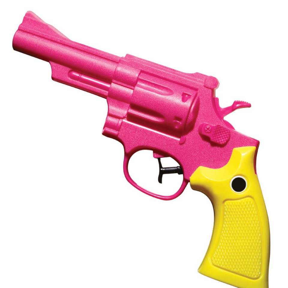 gun-control-safety.jpeg