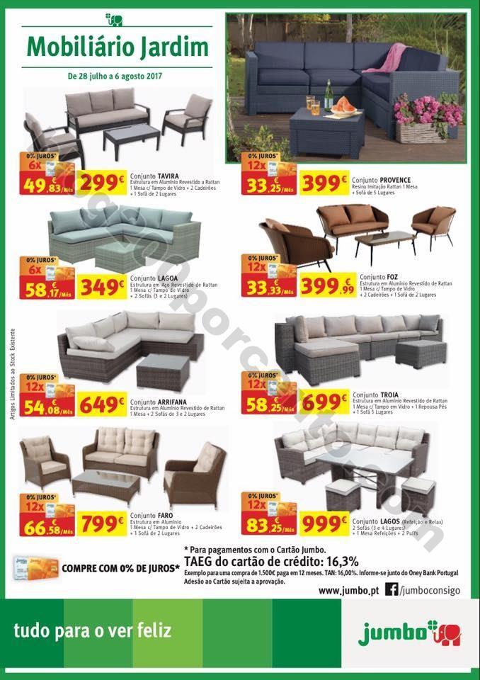 01 jumbo mobiliário jardim p1.jpg