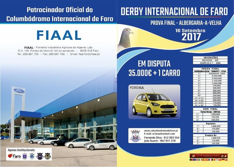 Derby Faro 1.jpg
