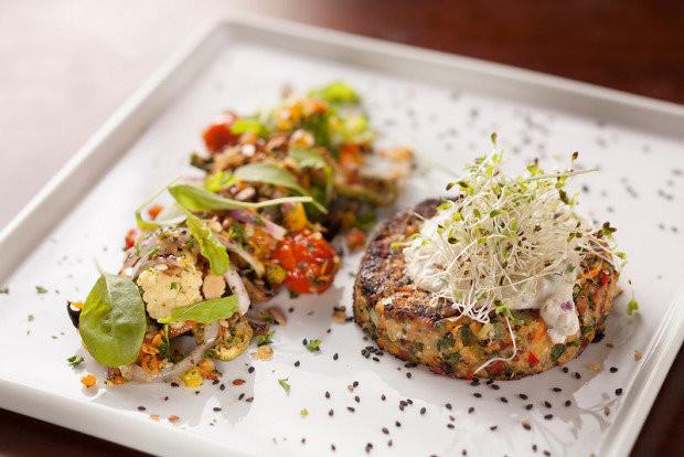 os-melhores-pratos-vegetarianos-do-porto-e-lisboa.