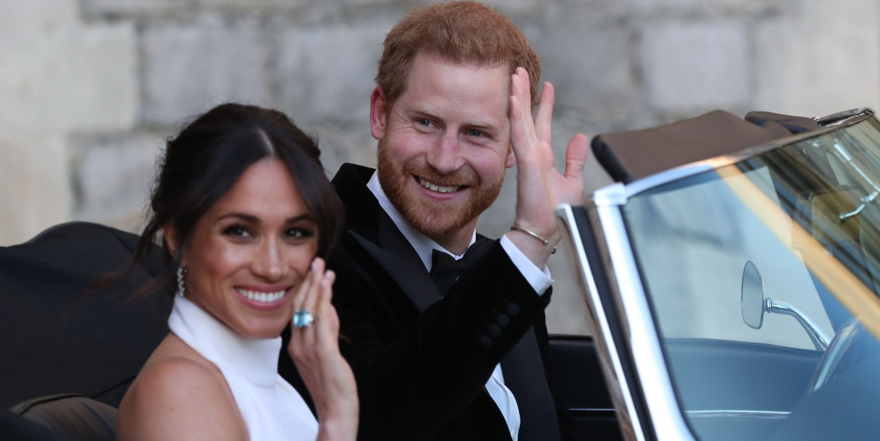 prince-harry-meghan-markle-jaguar-960173740-152683