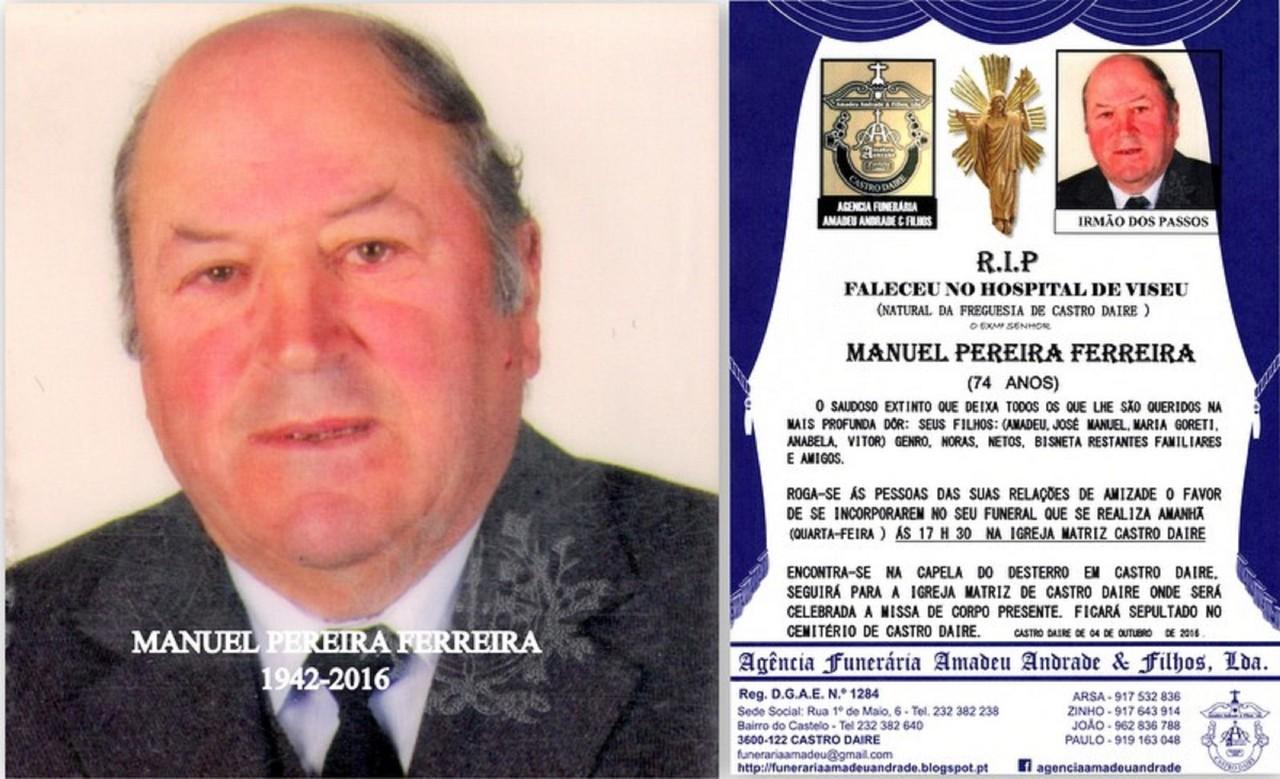 FOTO4 DE MANUEL PEREIRA FERREIRA-74 ANOS (CASTRO D