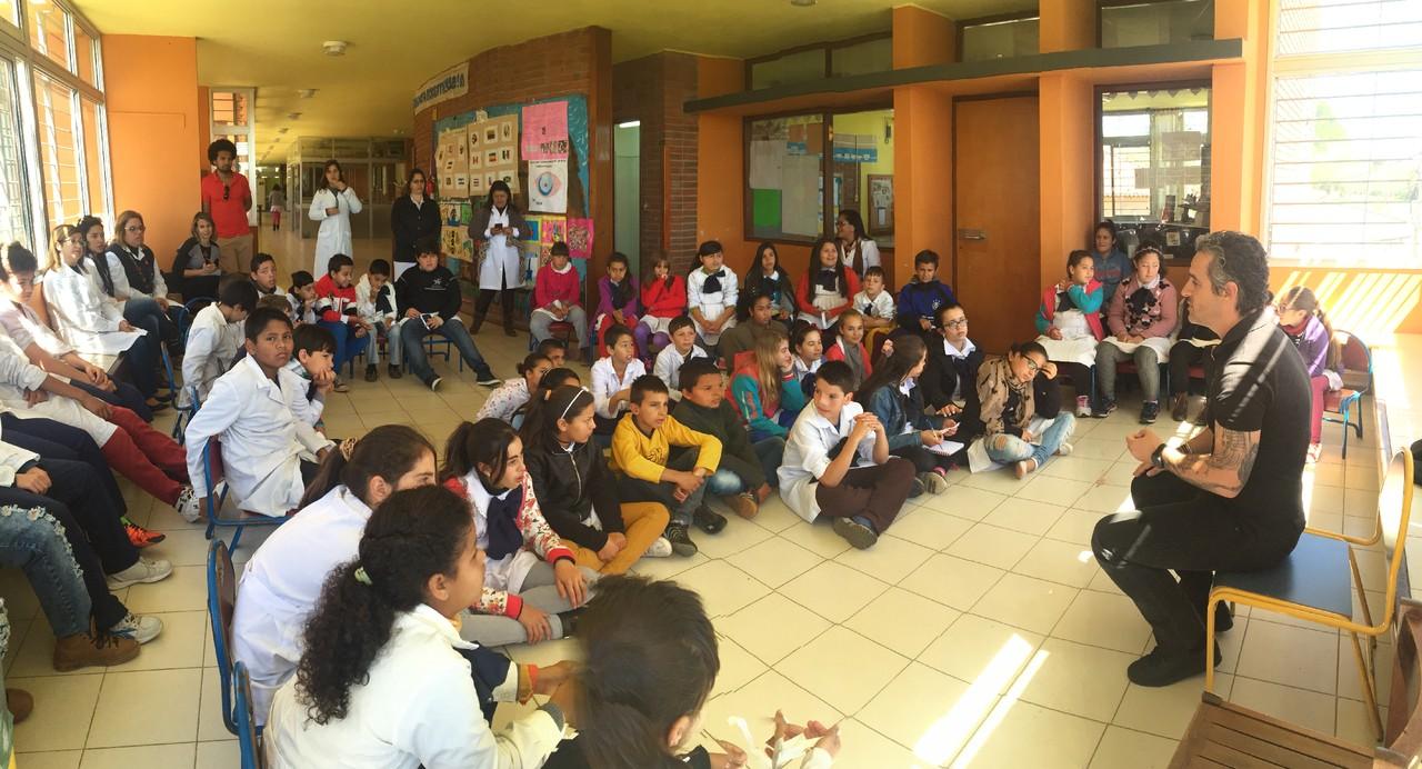 Escola Rivera 64.jpg