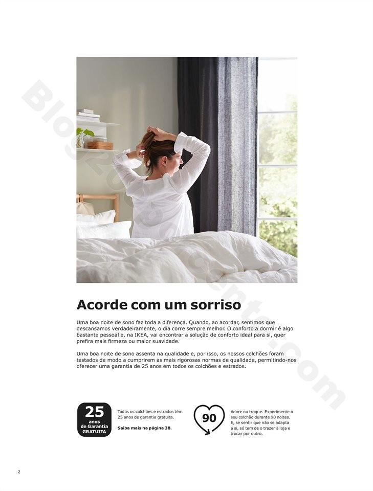 shared_bedroom_brochure_pt_pt_001 (1).jpg