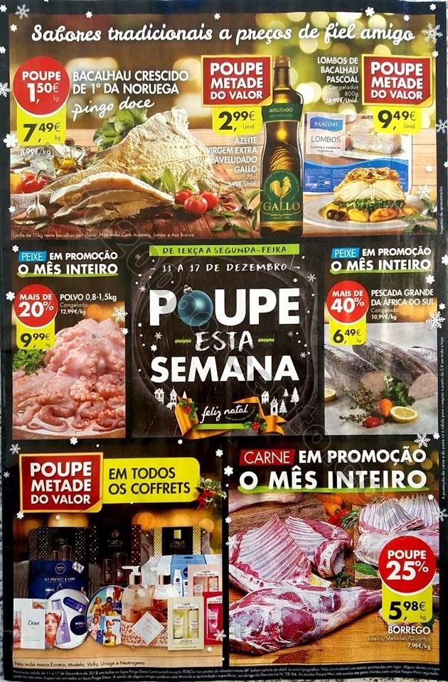 folheto pingo doce 11 a 17 dezembro_1.jpg
