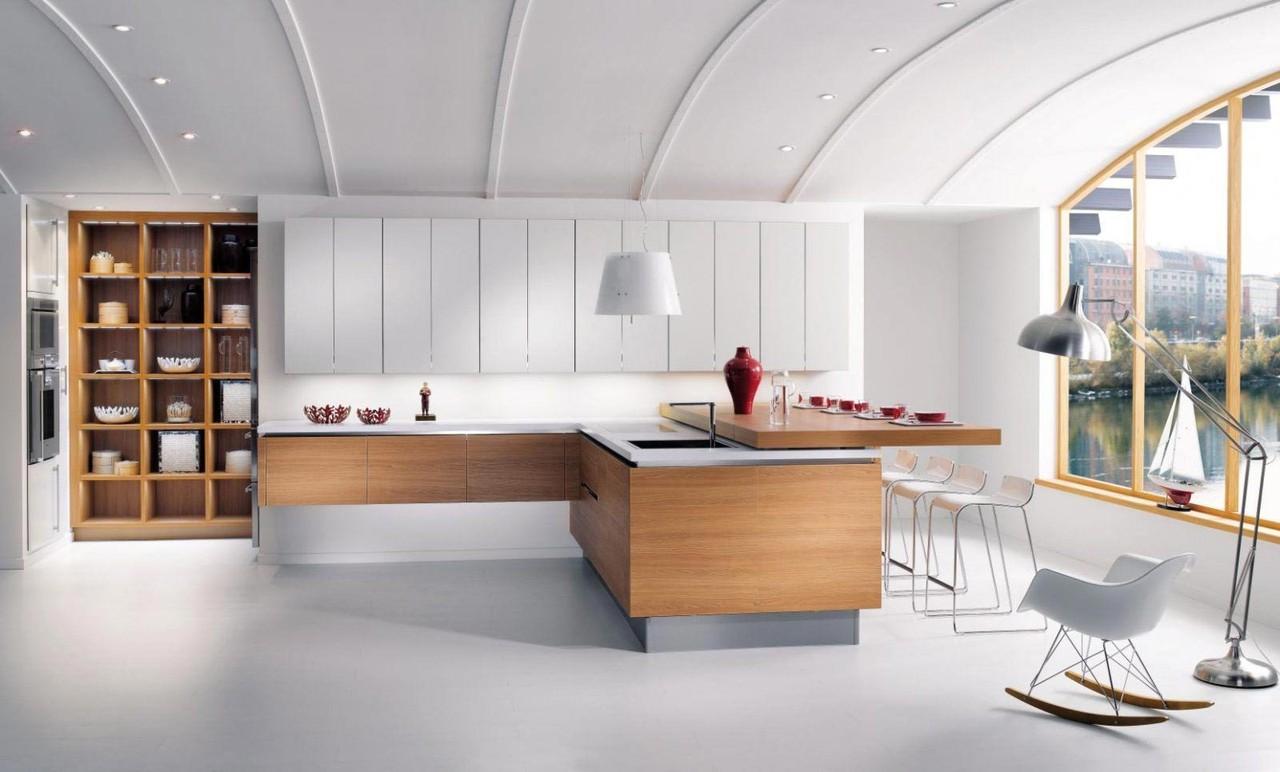Cozinhas Por Medida O Que Deve Saber Remodela Es De Cozinhas