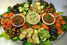 os-melhores-pratos-vegetarianos-do-porto-e-lisboa-