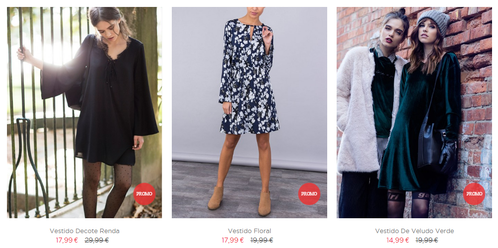 vestidos-tiffosi-saldos-inverno-2016-inspiraçoes-