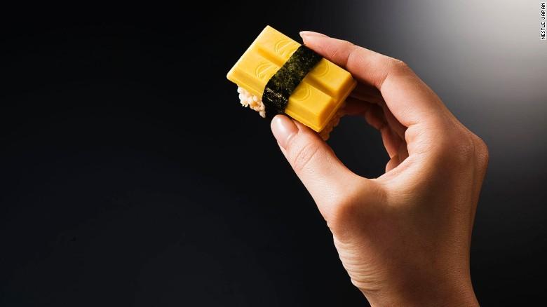 170201120711--image-of-sushi-kitkat-32561463346-o-