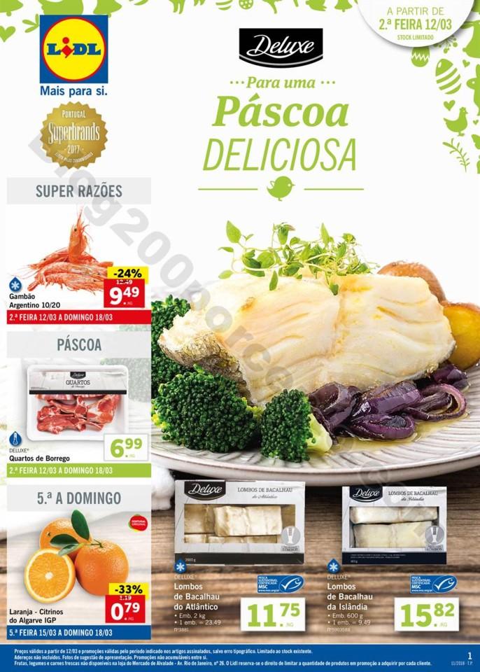 pascoa_lidl_folheto_000.jpg