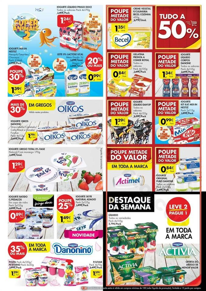 folheto_17sem40_madeira_poupe_esta_semana_008.jpg
