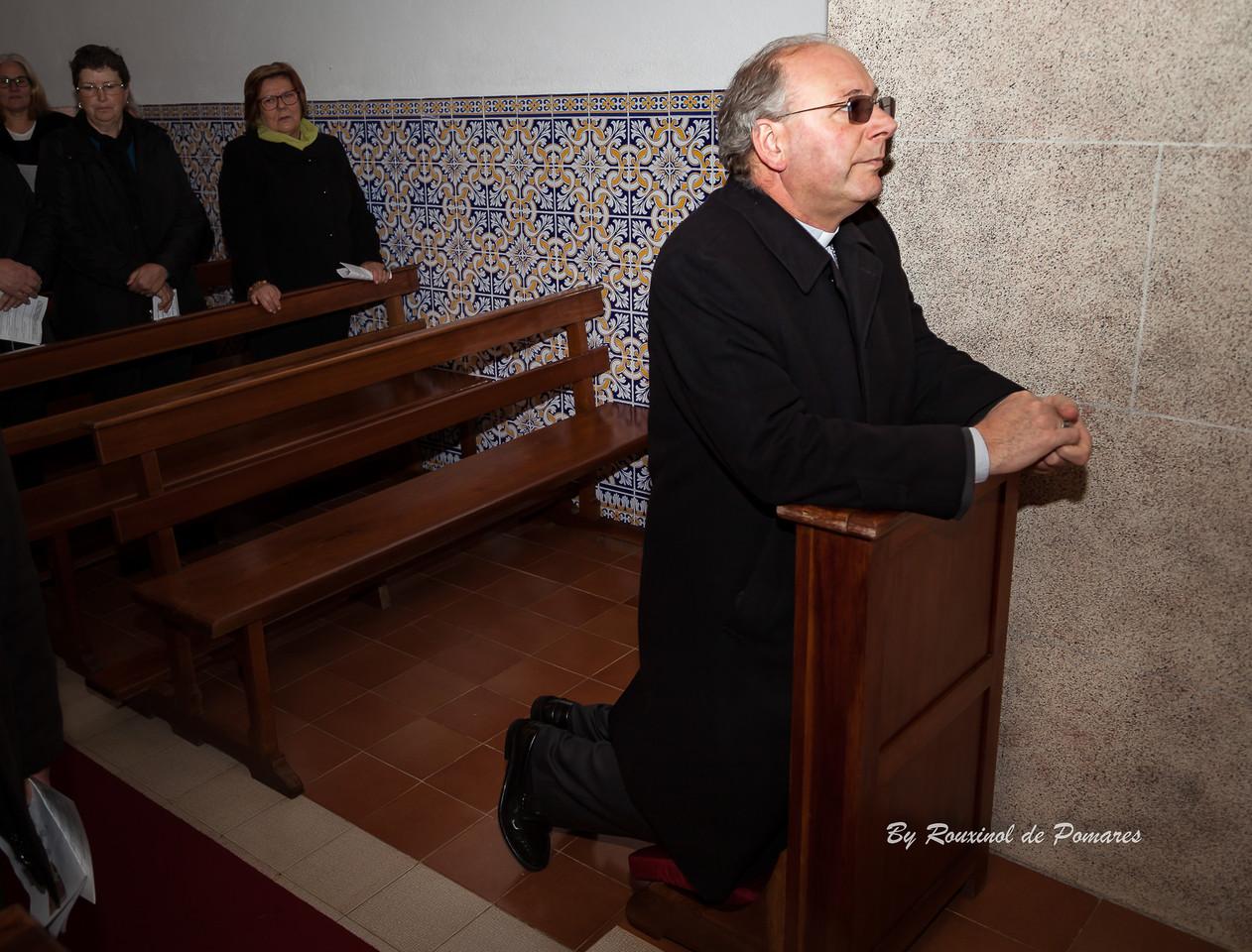 Visita do Sr. Bispo (27)-91.JPG