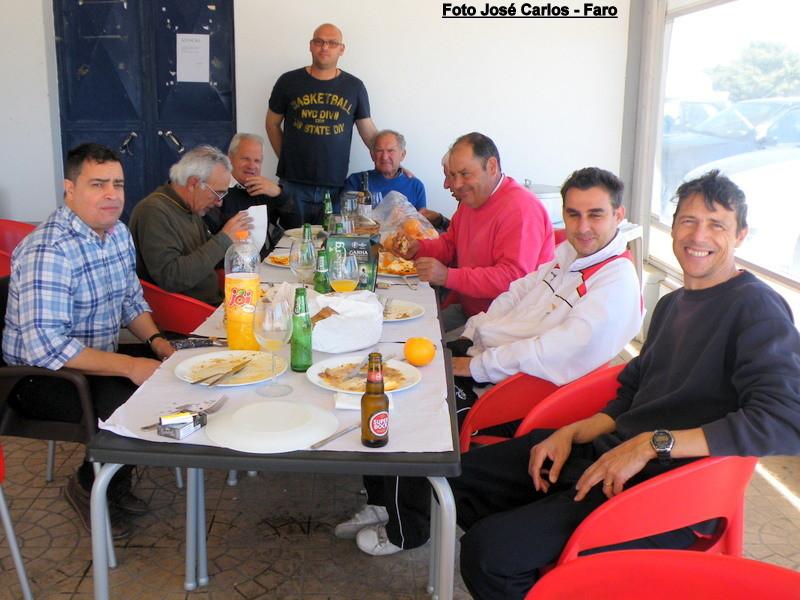 Derby Faro 2017 013.jpg