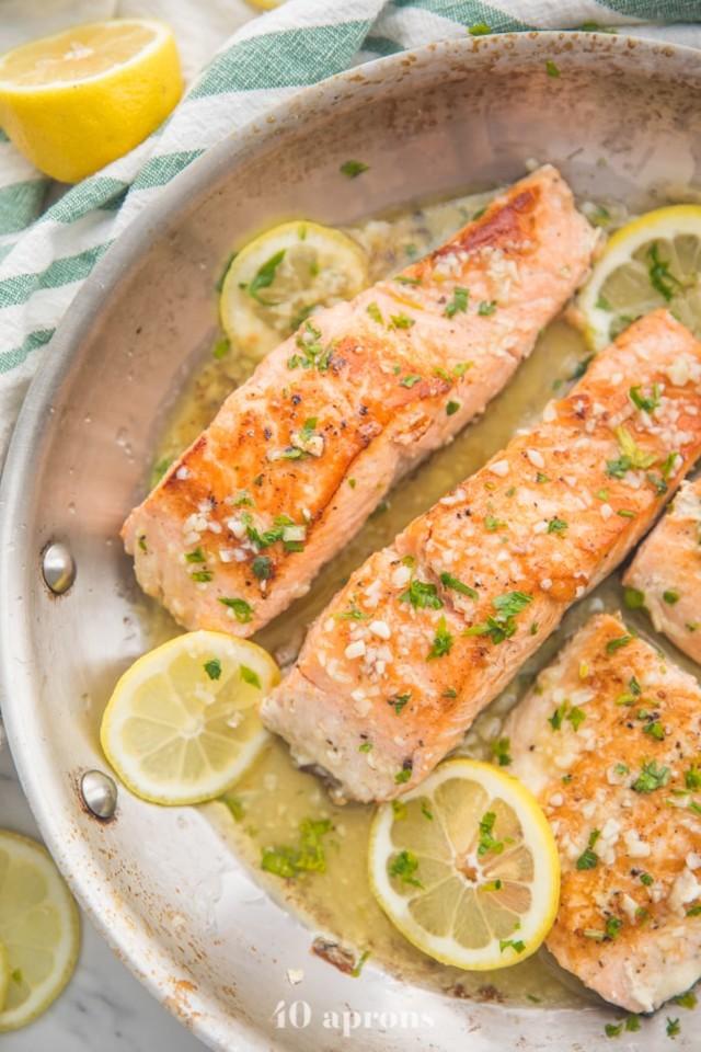 lemon-garlic-salmon-whole30-paleo.jpg