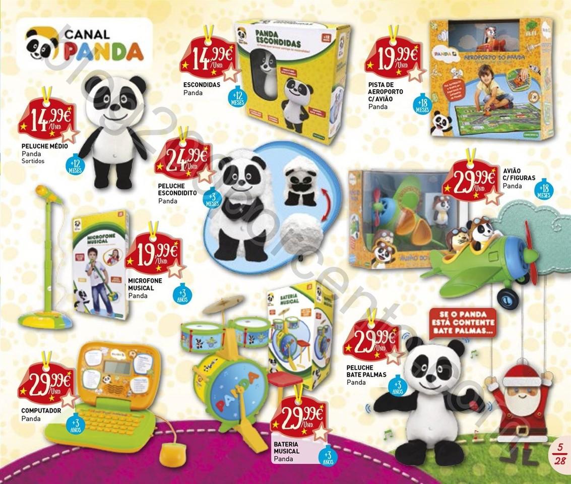 Intermarché Brinquedos promoção natal p5.jpg