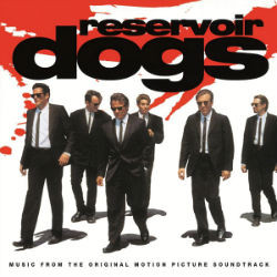 reservoir-dogs-ost.jpg