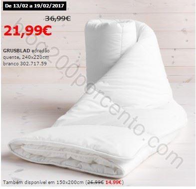 Promoções-Descontos-27228.jpg