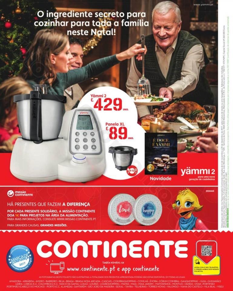 catalogo natal ofertas continente p40.jpg