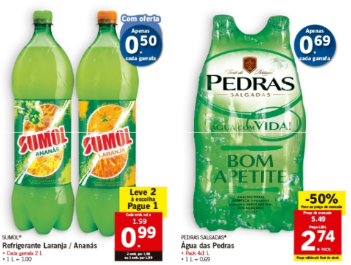 lidl6.png