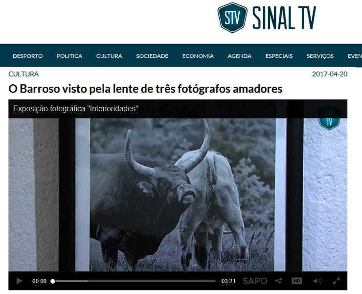 Sinal TV - Interioridades Faustino.jpg